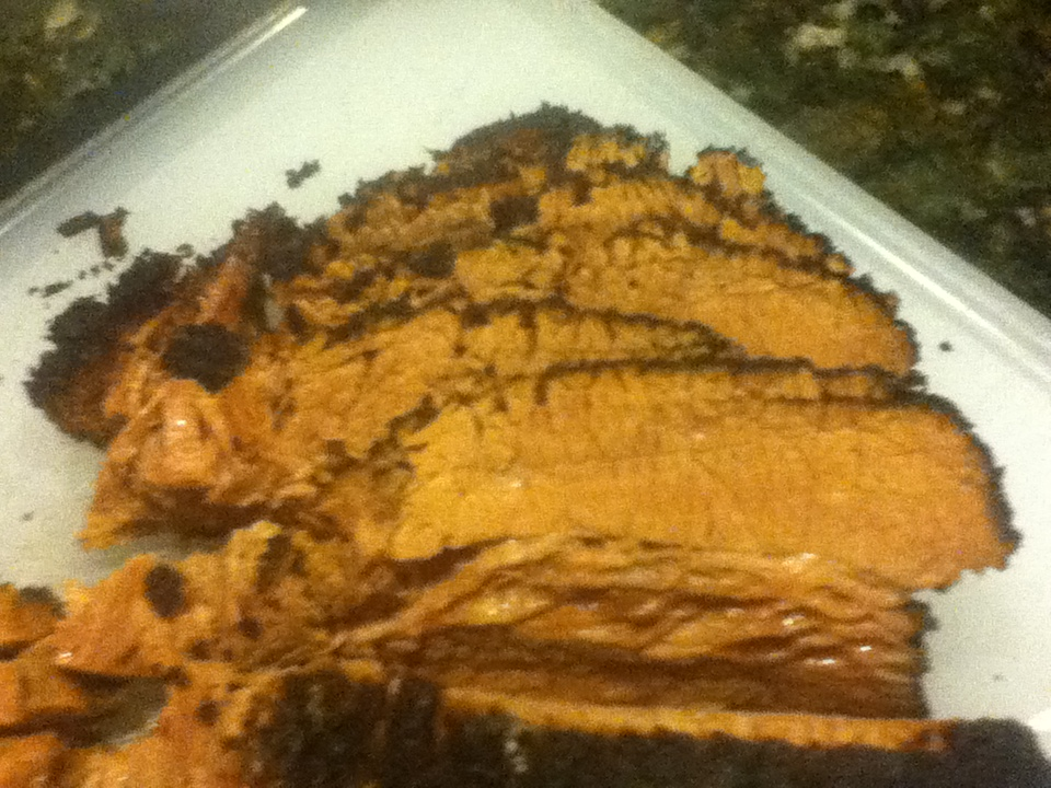brisket_slices