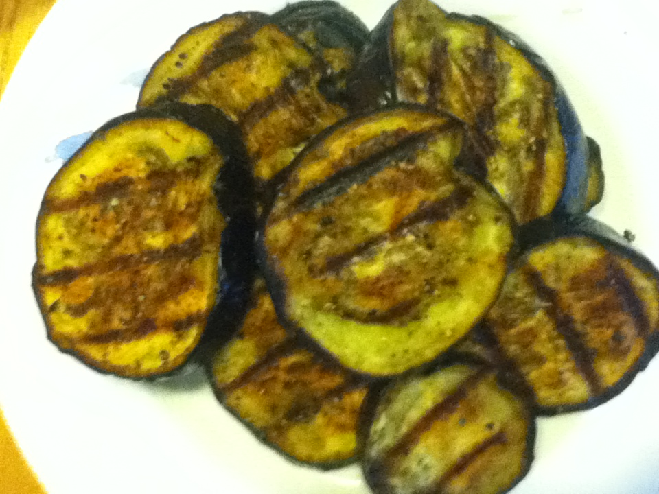 grilled_eggplant