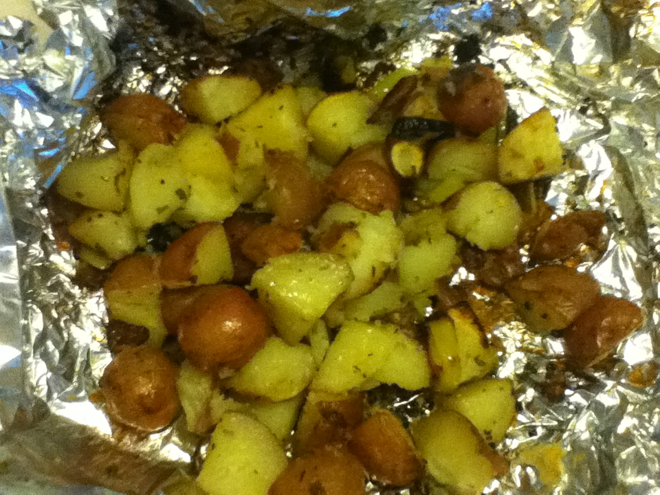 grilled_potatoes